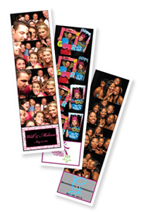 Best Customer Experience Photo Booth New Mexico