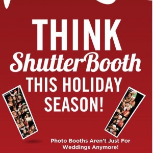 Book your Holiday Party for December Now