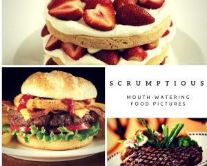 Food Pictures