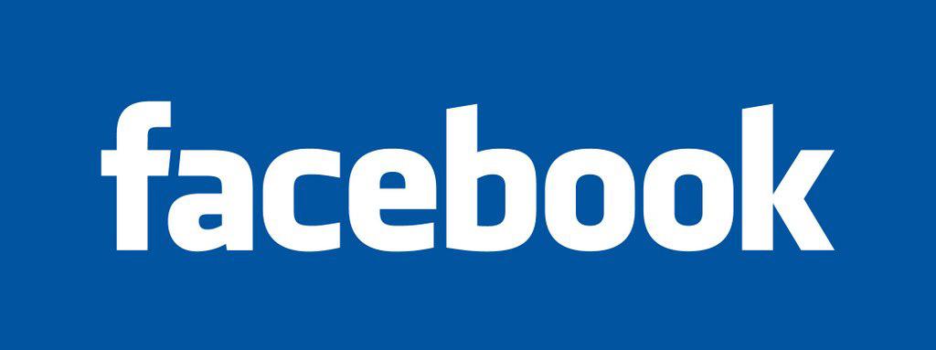 mortal kombat logo vector. us+on+facebook+logo+vector
