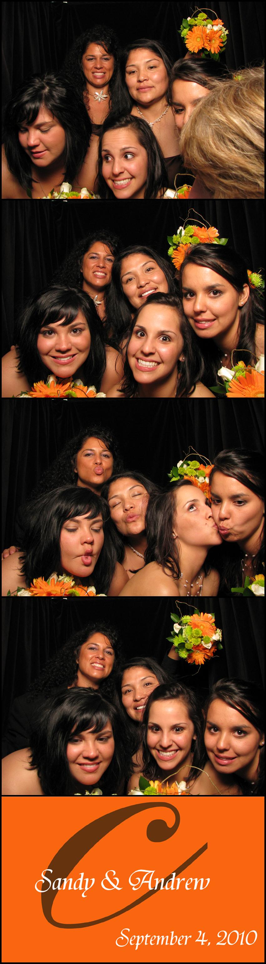 Latest Events Shutterbooth Photo Booth Rental Anchorage