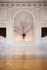 DeKalb County Courthouse wedding_10_7_11