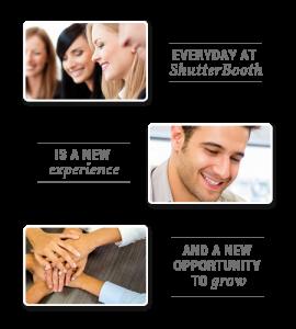 now_hiring2