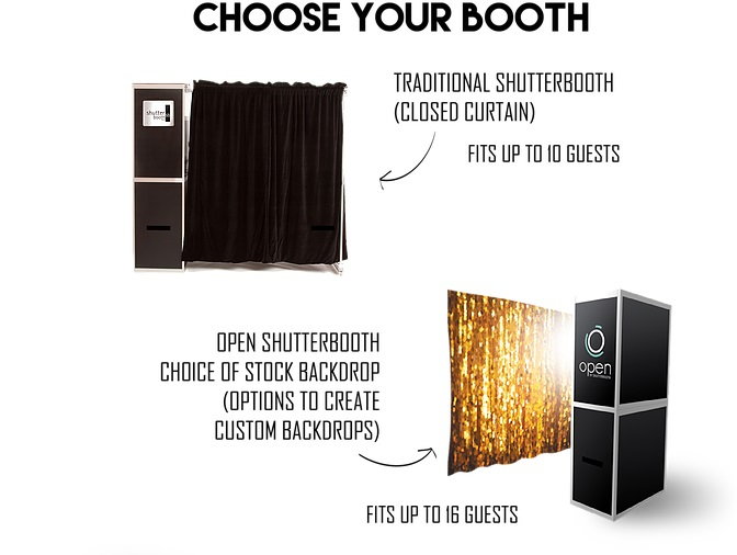 BoothOptions
