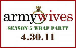 ArmyWives2011