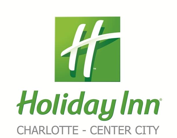 New HI Logo Print