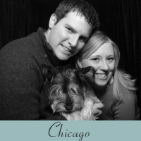 Chicago Photo Booth