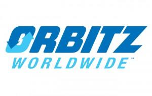Orbitz-#2