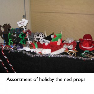 holiday-props