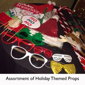holiday-props2