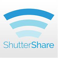 shuttershare-f477ea-w192