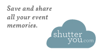shutter you