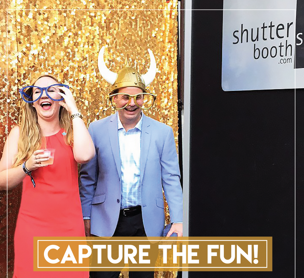 Capture-the-FUN-ShutterBooth-Philadelphia-1024x1013-Virginia