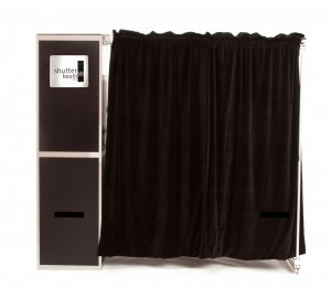 ShutterBooth-Stand-Alone-300x260