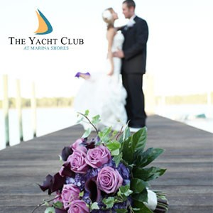 The-Yacht-Club-at-Marina-Shores-in-Virginia-Beach