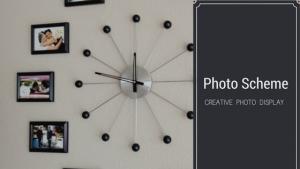 Photo-Scheme