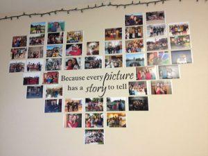 family-photo-heart-display