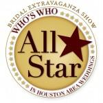 AllStar2sm