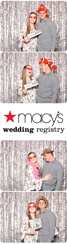 Amazing Macys Gift Registry Wedding Ideas The Wedding Ideas