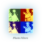 Photo-filters