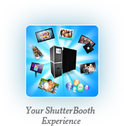 Your ShutterBooth Experience