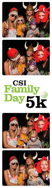 csi-company-jacksonville
