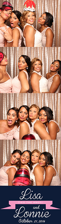 shutterbooth-at-casa-marina