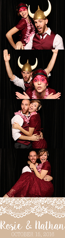 shutterbooth-at-town-hall-events