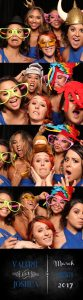 ShutterBooth Fun