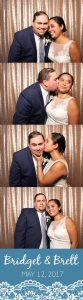 ShutterBooth Strip