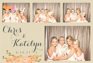 ShutterBooth captures it all