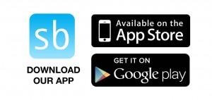 SB App
