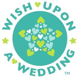 WUW-logo-hi-res