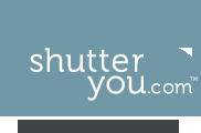 shutteryou