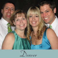 denver photo booth