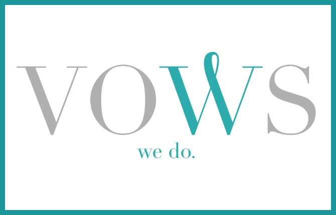 Vows-Logo