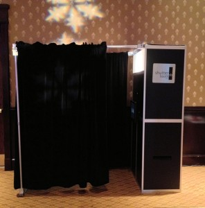 Holiday ShutterBooth2
