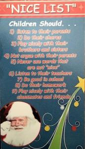 Nice List Card2