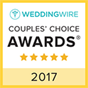 wedding-wire-2017