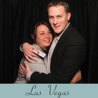 Las Vegas Photo Booth