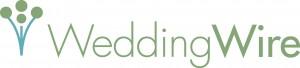 wedding-wire-300x68