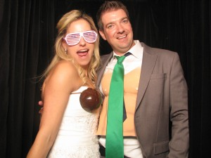 Photo Booth Rental Milwaukee ShutterBooth
