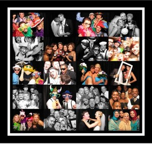 ShutterBooth Photo Booth Milwaukee