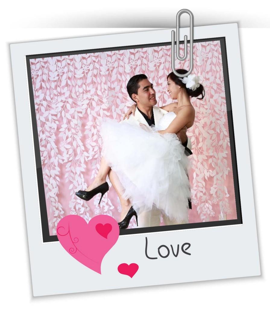 love polaroid-01