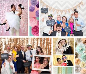 Custom-Photo-Booth-Backdrop-Inspiration-Board-Milwaukee4