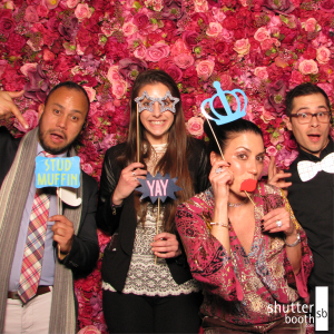 ShutterBooth-Philadelphia-Pink-Floral-Backdrop-Nicol-Floral-Design-3