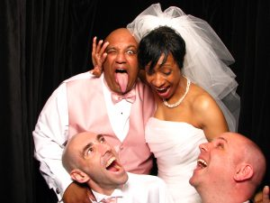 Photo-Booth-Milwaukee-ShutterBooth-Rental