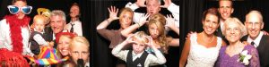 Photo-Booth-Review-Milwaukee-WI-ShutterBooth