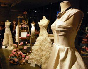 bridal-shows