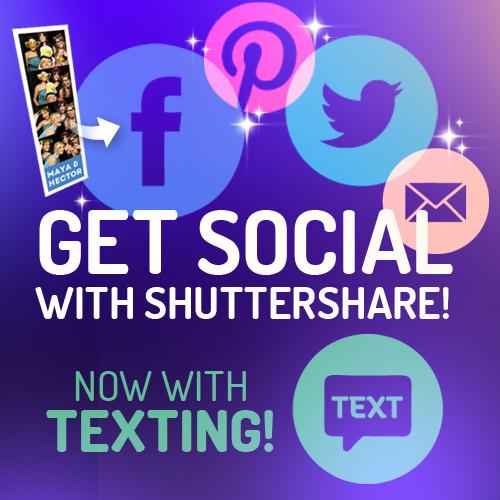 shuttershare-2